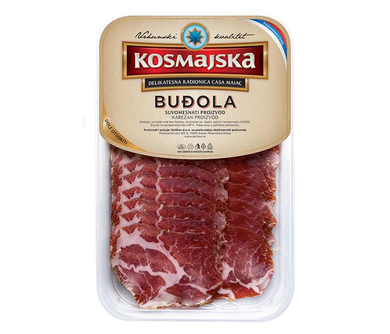 Kosmajska-budjola-narezak-100g
