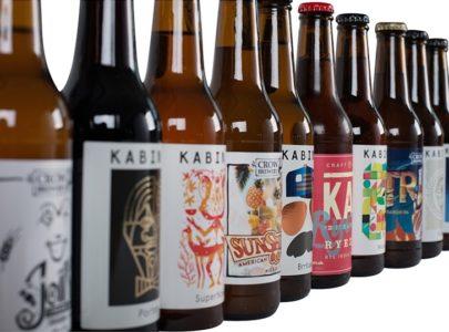 Zanatsko pivo 101
