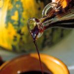 Bundevino ulje – otkrijte zašto je toliko cenjeno