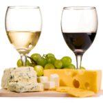 4 načina kako da uparite vino i sir kao pravi gastro znalci