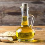 Susamovo ulje – doza zdravlja i prevencije