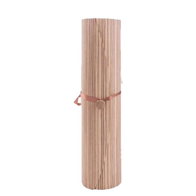 diploma-drvena-kutija-za-vino