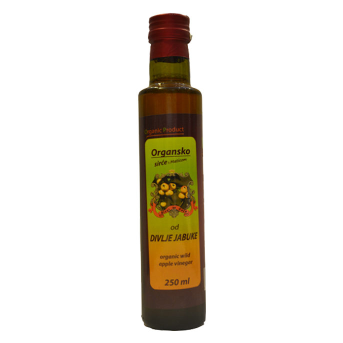 jabukovo-sirce-dekin-spajz