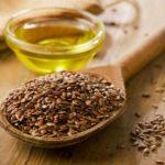 Laneno ulje – kako i koliko nas štiti?