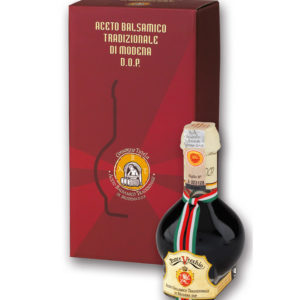 Traditional-balsamic-Modena-D.O.P.-Affinato-100ml