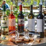 Vinarija Cilić – tradicija koju 8 generacija čuva