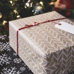 Radost darivanja – 7 ideja za poklone