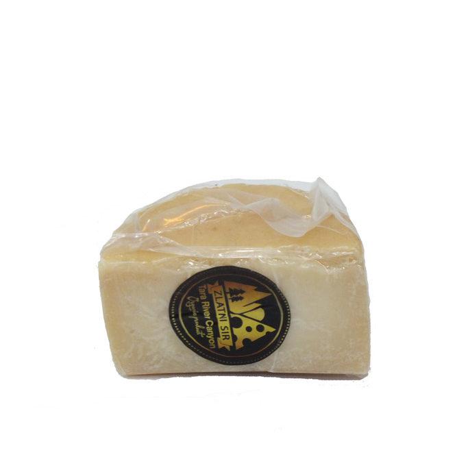 zlatni-sir-kozji