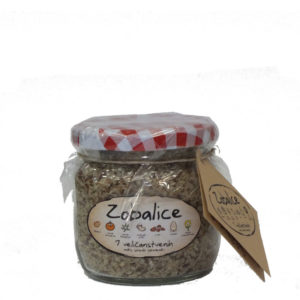 zobalice-100g-mix-of-raw-seeds