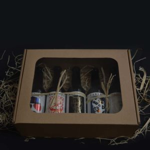 beer-kabinet-craft-valentinsday-gift