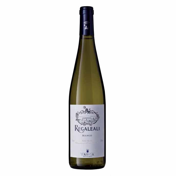 Regaleali-Bianco-2016-0,75l