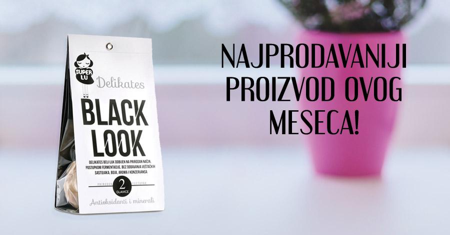 blacklook