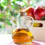 Prolećna dijeta za zdravlje i savršeniju liniju