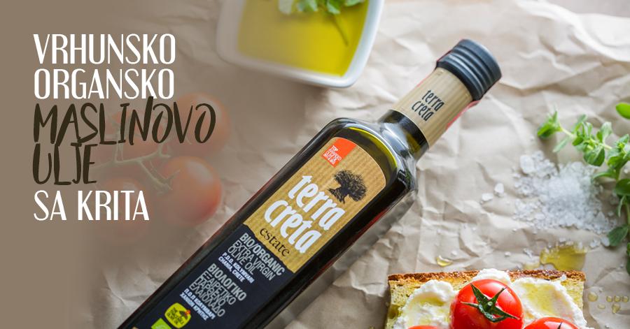 maslinovo ulje6