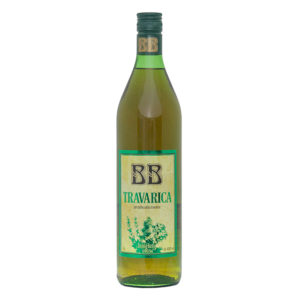 BB TRAVARICA 1L