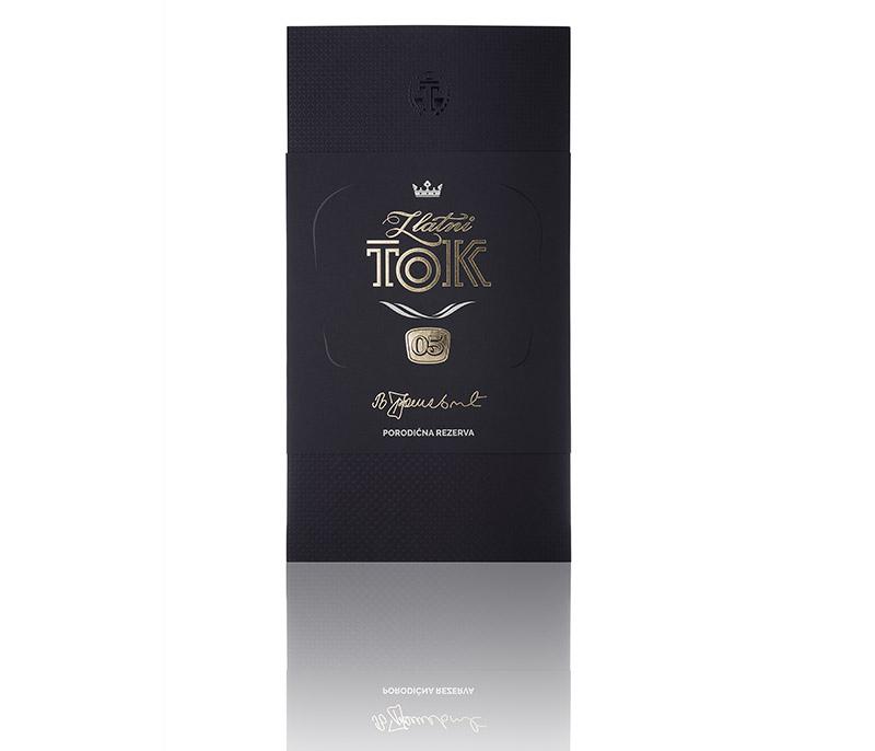 Zlatni-tok-05-kutija
