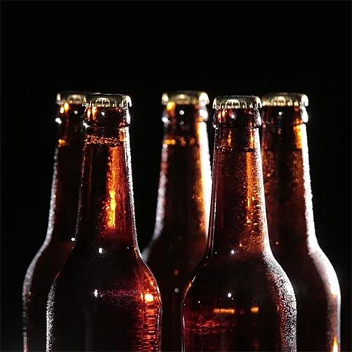 Zanatska piva