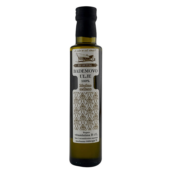 Bademovo-ulje-Ecovital