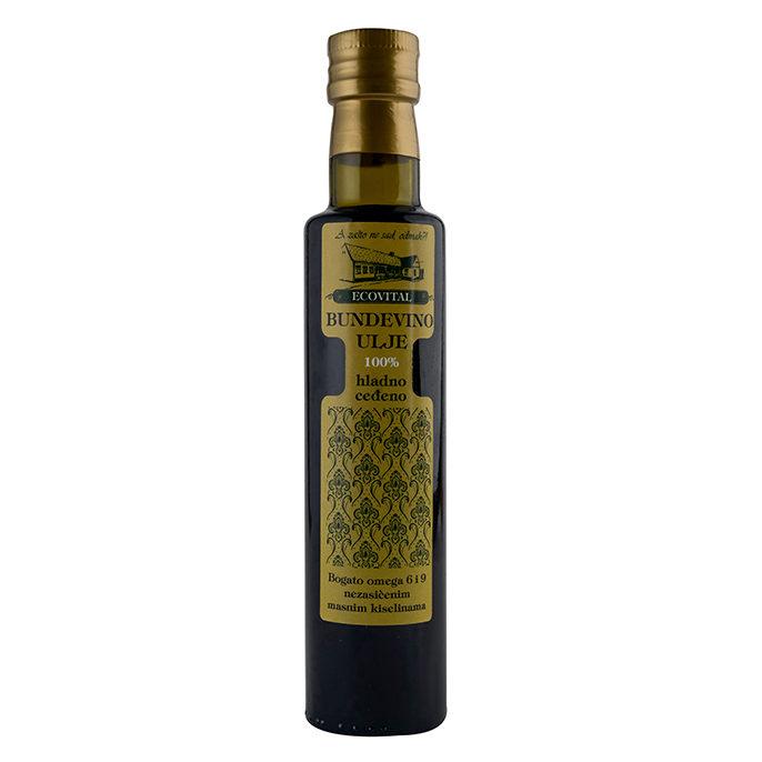 Bundevino-ulje-Ecovital