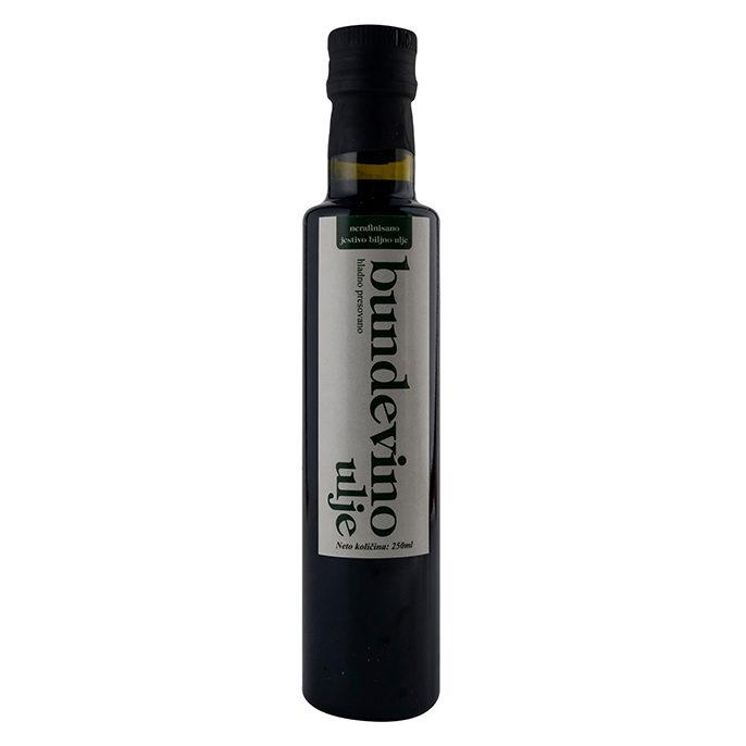 Bundevino-ulje-nerafinisano-Ecovital