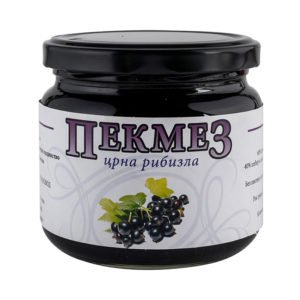 jam-black-currant-Ristic