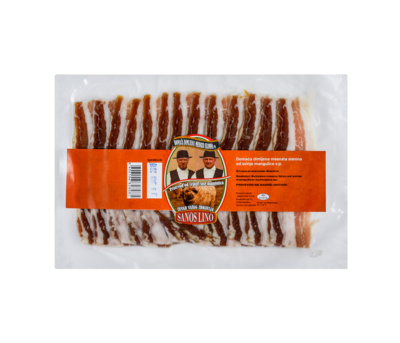 Domaca-dimljena-mesnata-slanina-narezano-Sanos-Lino