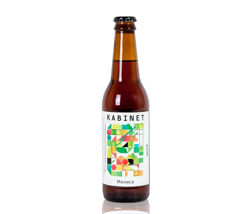 Kabinet-pivo-Melisa