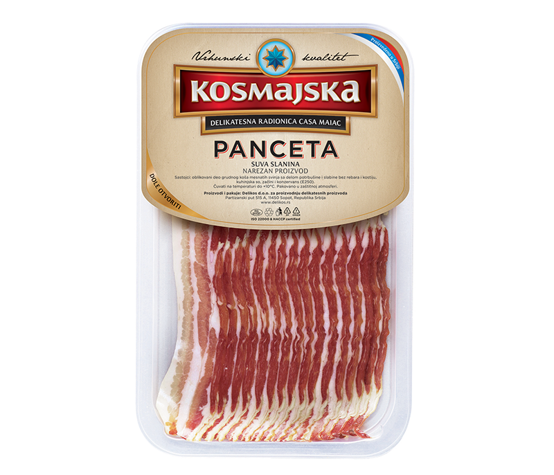 Kosmajska-panceta-narezak-100g