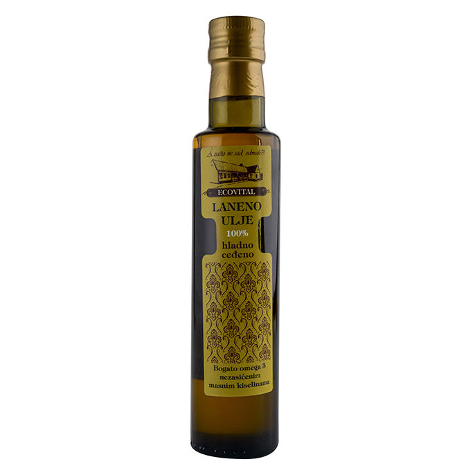 Laneno-ulje-Ecovital