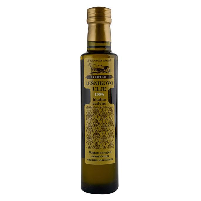 Lesnikovo-ulje-Ecovital