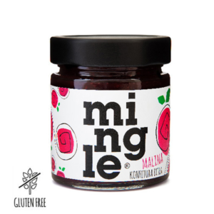 Mingle-confit-extra-raspberry