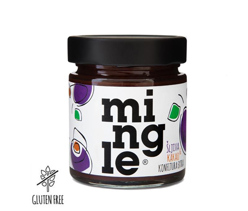 Mingle_konfitura_extra_sljiva_kakao