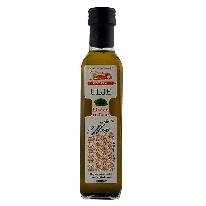 Salatno-ulje-nana-Ecovital