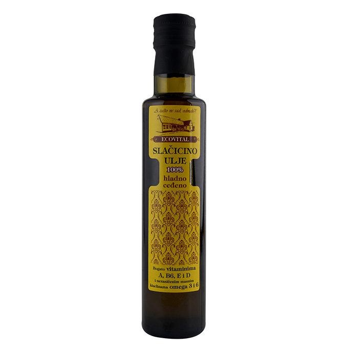 Slacicino-ulje-Ecovital (1)