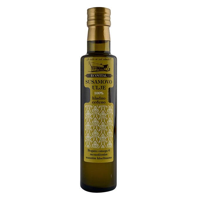 Susamovo-ulje-Ecovital