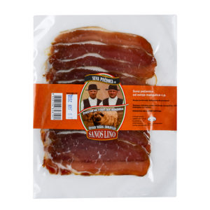 Dried-pecenica-sliced-Sanos-Lino