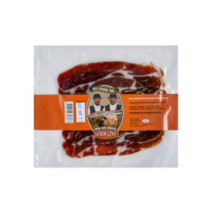 dried-porkmeat-neck-sliced-Sanos-Lino