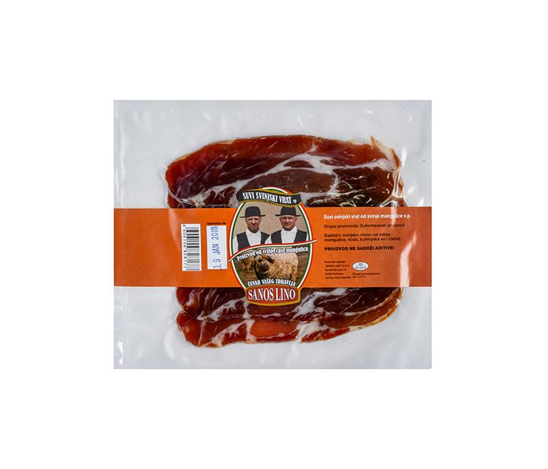 Suvi-svinjski-vrat-narezano-Sanos-Lino