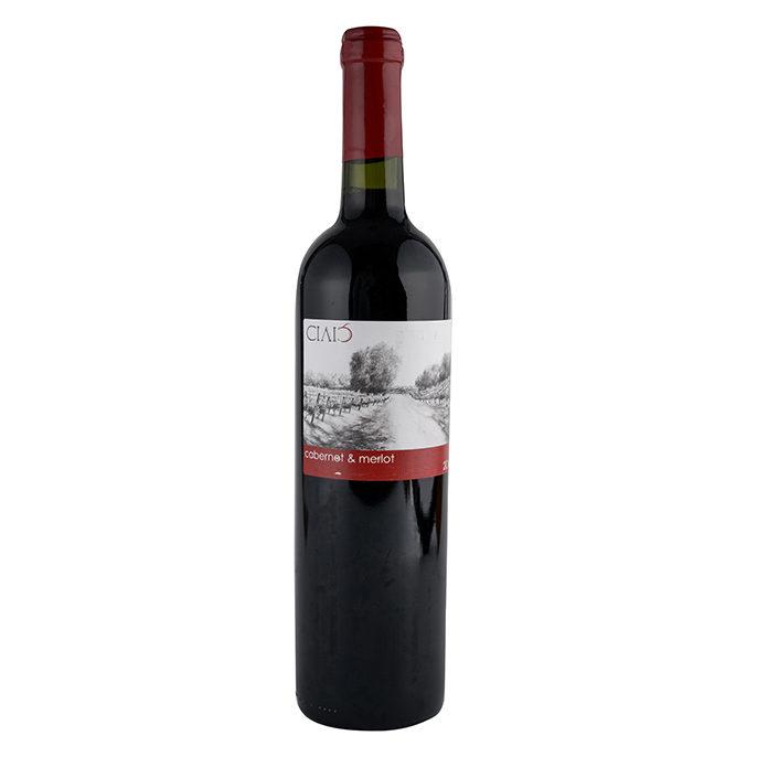 Vino-Cabernet-Merlot-Cilic
