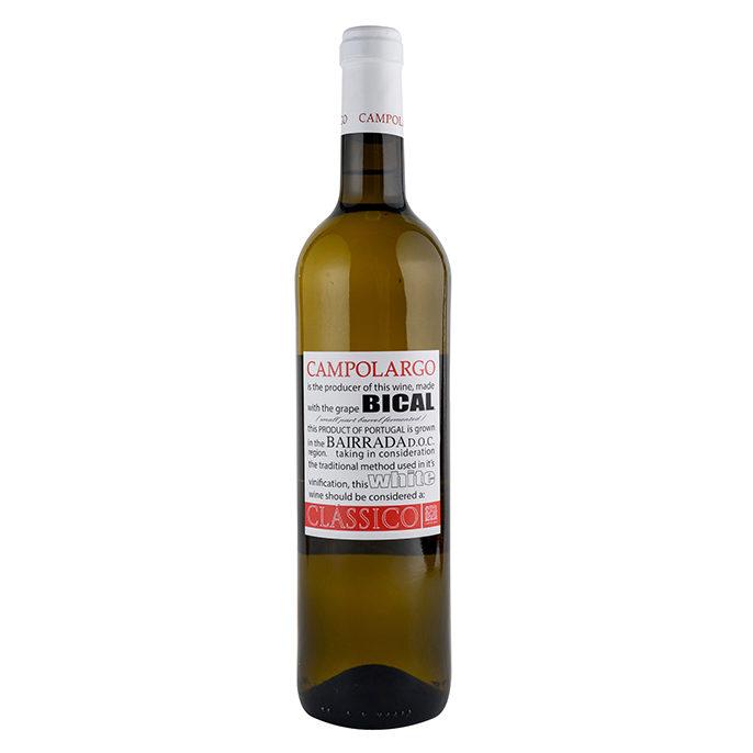 Vino-Campolargo-Bical-Classico-2014