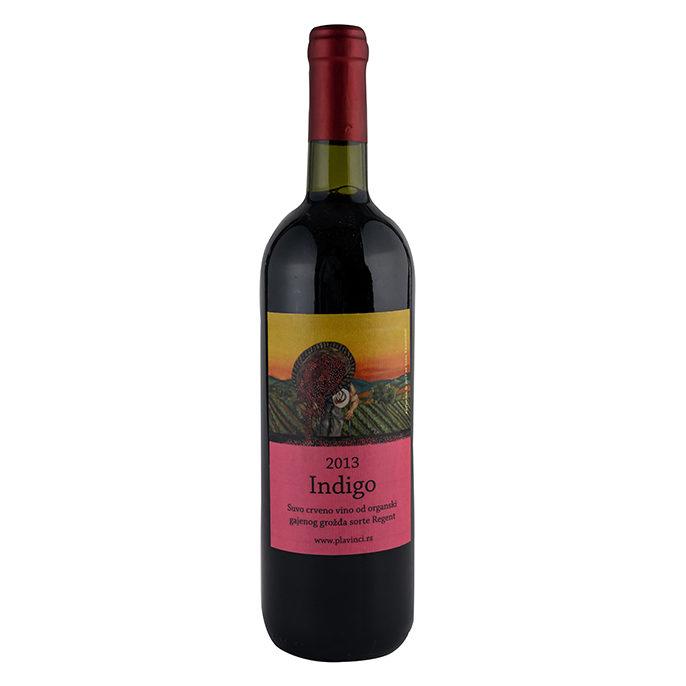Vino-Indigo-Plavinci