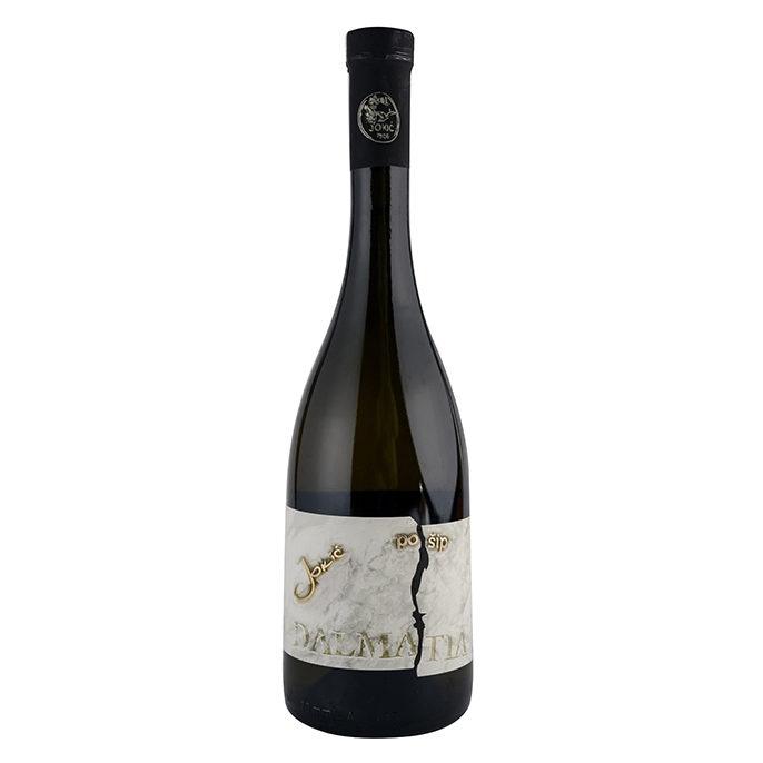 Vino-Jokic-Posip