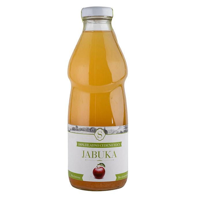 hladno-cedjeno-voce-jabuka-sanfrut