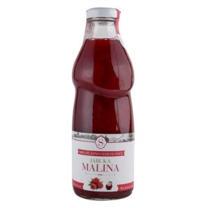 cold-pressed-fruit-raspberry-sanfrut