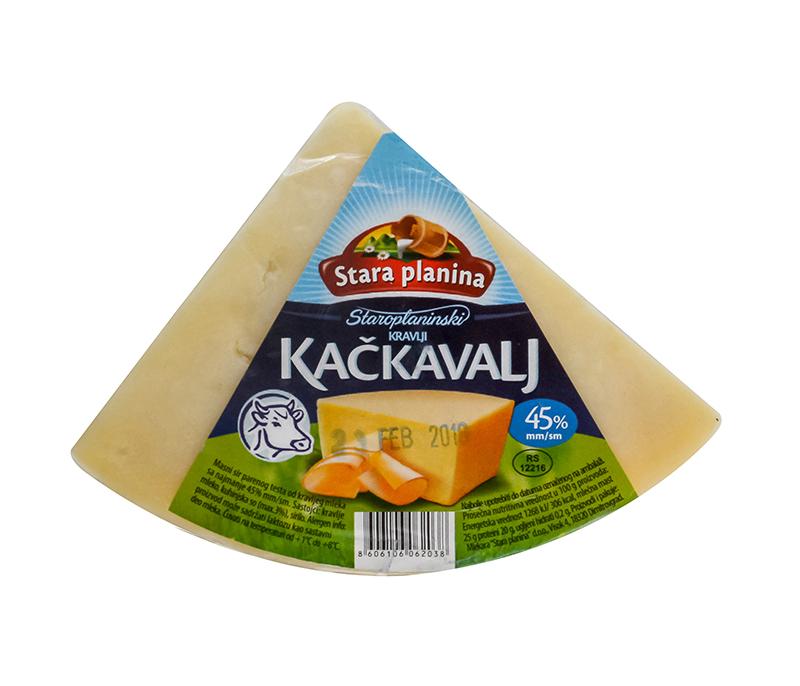 kackavalj-kravlji-trougao-Stara-planina