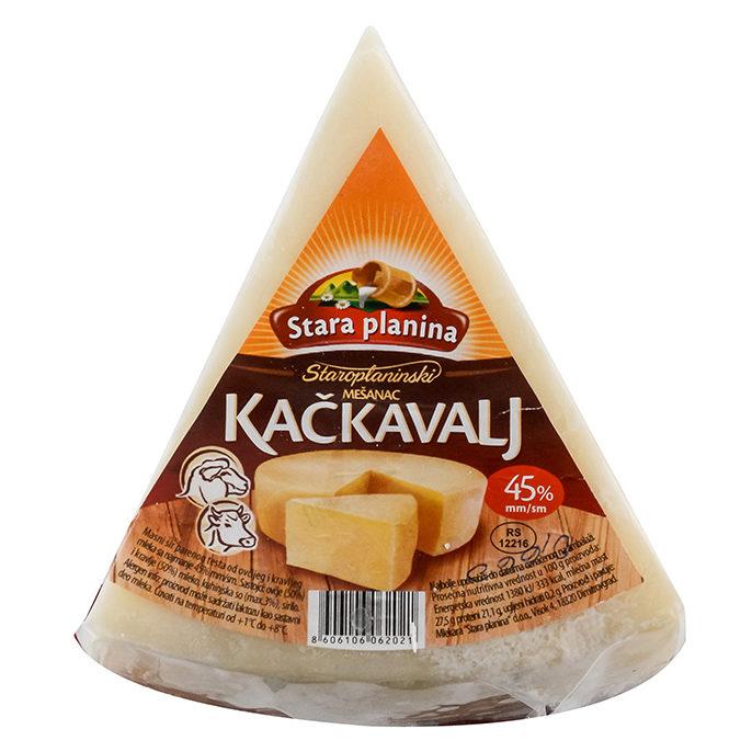 kackavalj-mesanac-trougao-Stara-planina