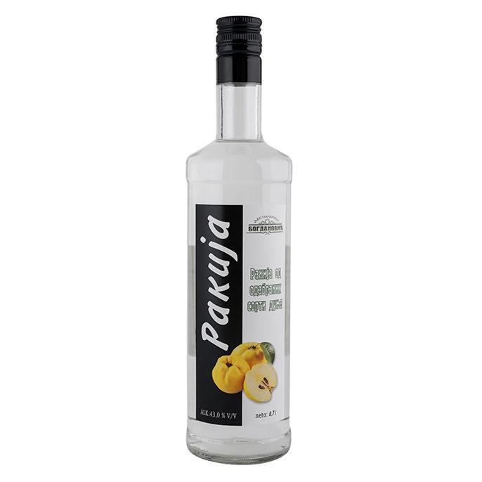 rakija-dunja-bogdanovic