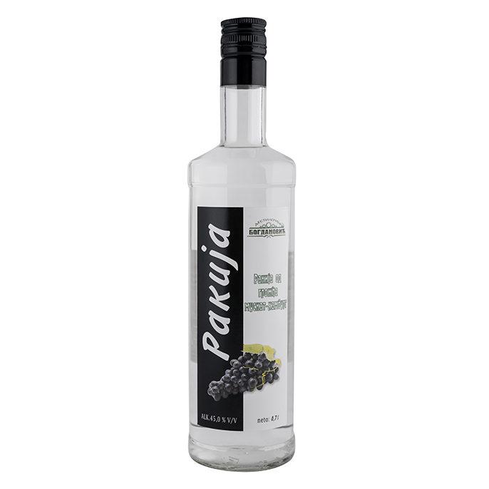 rakija-loza-grozdje-bogdanovic