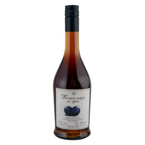 brandy-plum-paun-20 years old-prepecenica