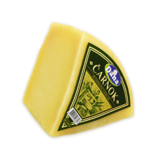 Hard-cheese-carnok-triangle-Dairy farm-Dana
